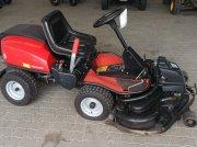 Jonsered FR2116MA2 Самоходная газонокосилка