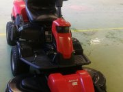 Jonsered FR2318 FA Mașină de tuns gazon cu scaun