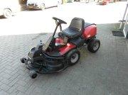 Sitzrasenmäher типа Jonsered Frontmaaier mulch 94cm benzine, Gebrauchtmaschine в Zevenaar