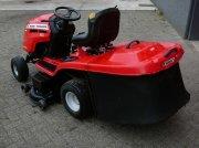 Massey Ferguson 48-24 RD Traktorek kosiarka