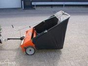 Sitzrasenmäher типа Sonstige Agrifab opvang voor zitmaaier  van-gur, Gebrauchtmaschine в Wijhe