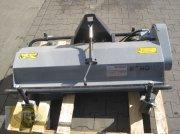 Sitzrasenmäher des Typs Sonstige Egholm 22 SLK, Gebrauchtmaschine in Beelen
