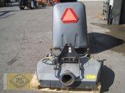 Sitzrasenmäher des Typs Sonstige Egholm LM2200 FS2200, Gebrauchtmaschine in Beelen