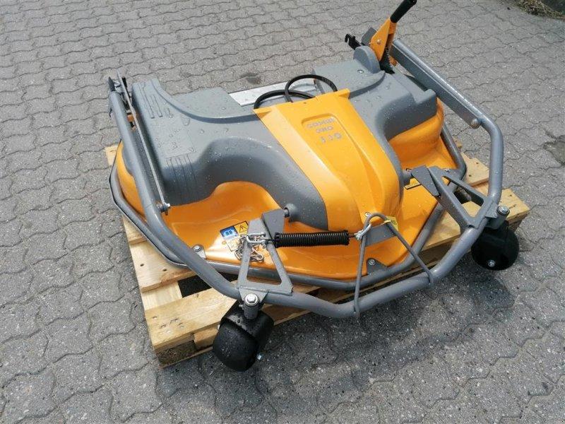 Sitzrasenmäher типа Stiga PARK  110 CM, Gebrauchtmaschine в Roskilde (Фотография 1)