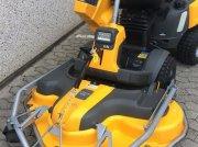 Stiga Park Pro 740 IOX vnr 836600 Самоходная газонокосилка