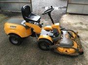 Stiga Park Royal Traktorová kosačka