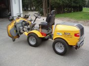 Stiga Titan 26 H Traktorová kosačka