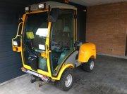 Sitzrasenmäher типа Stiga Titan 740 DCR Incl. udstyr, Gebrauchtmaschine в Odder