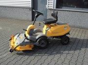 Sitzrasenmäher tip Stiga Villa 12 frontmaaier, Gebrauchtmaschine in Roermond