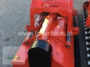 Tehnos >MUL 280 Mașină de tuns gazon cu scaun