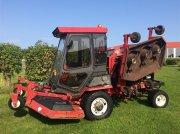 Toro 580-D vnr 836262 Самоходная газонокосилка