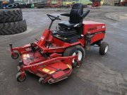 Toro Groundsmaster 220-D 180 cm Traktorová kosačka