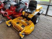 Sitzrasenmäher типа Walker S 14 DEMO - SPAR 20.000,-!, Gebrauchtmaschine в Holstebro