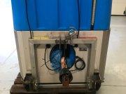 EcoTech ECO IceFighter 6EZ 600 Liter Dreipunktstreuer Solesprühgerät