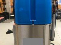 EcoTech IceFighter 10RZ 1000Liter Dreipunkt Solesprühgerät