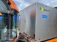 EcoTech IceFighter 7RZPSW Solesprühgerät