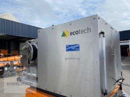 Solesprühgerät типа EcoTech IceFighter 7RZPSW, Neumaschine в Immendingen (Фотография 2)