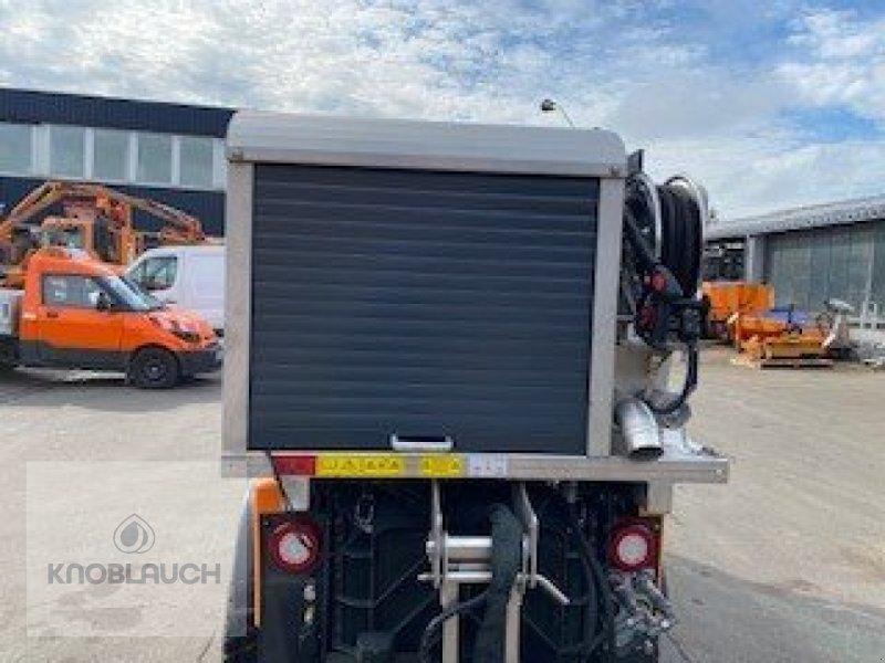 Solesprühgerät типа EcoTech IceFighter 7RZPSW, Neumaschine в Immendingen (Фотография 3)
