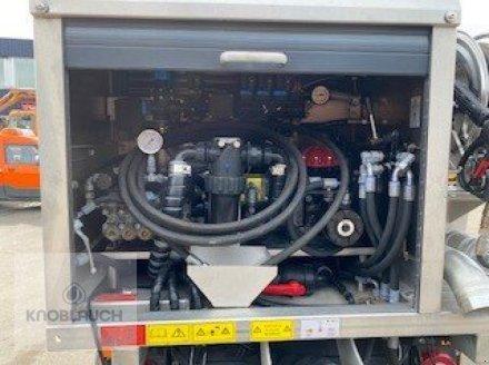 Solesprühgerät типа EcoTech IceFighter 7RZPSW, Neumaschine в Immendingen (Фотография 4)