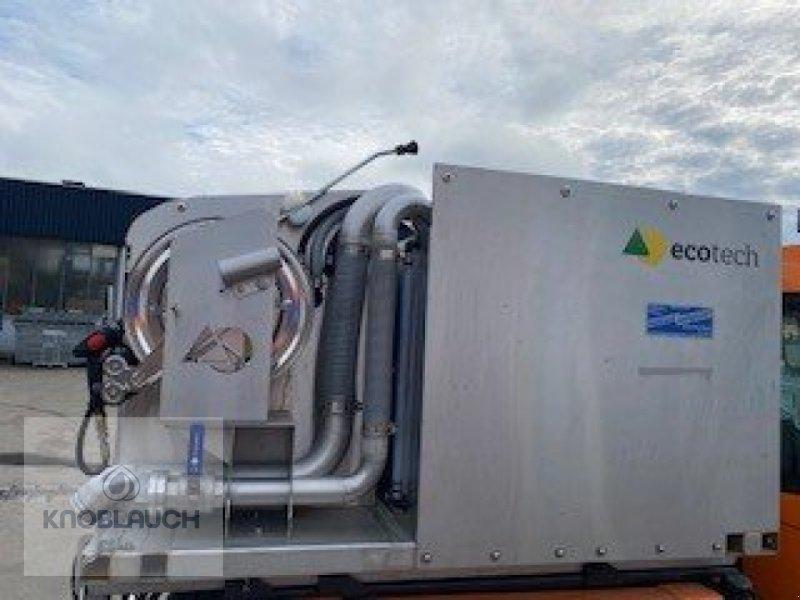 Solesprühgerät типа EcoTech IceFighter 7RZPSW, Neumaschine в Immendingen (Фотография 5)