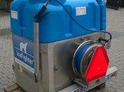 Solesprühgerät tip EcoTech OXFA-3RX, Gebrauchtmaschine in Freising