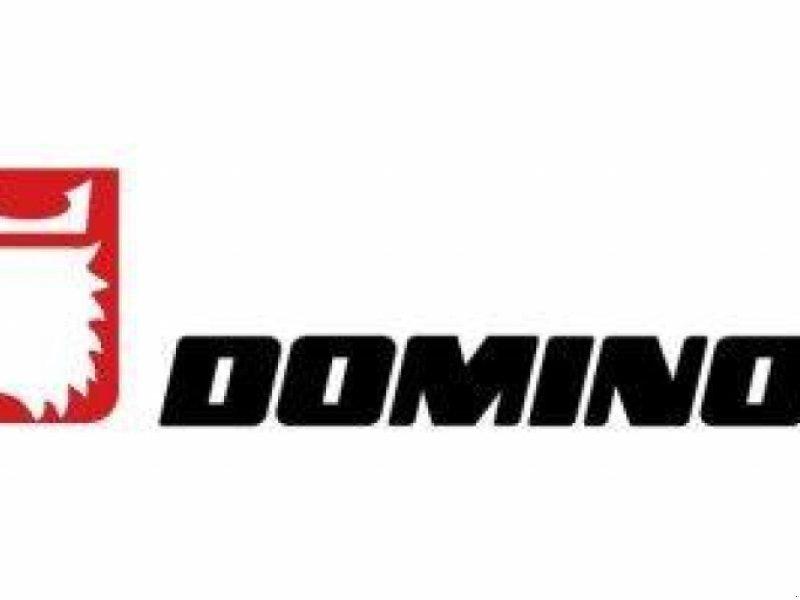 Sonnenblumenschneidwerk tip Dominoni Top Sun, Gebrauchtmaschine in Хмельницький (Poză 1)