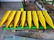 Sonstige Sonstige Solero 7,6 m Жатка для подсолнечника