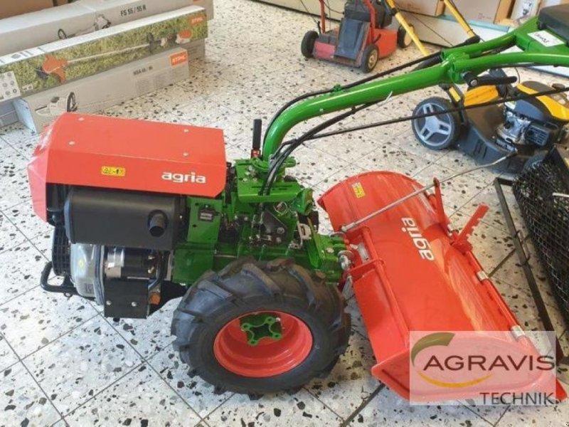 Sonstige Bagger & Lader des Typs Agria 3400 D E-START, Neumaschine in Steinheim (Bild 1)