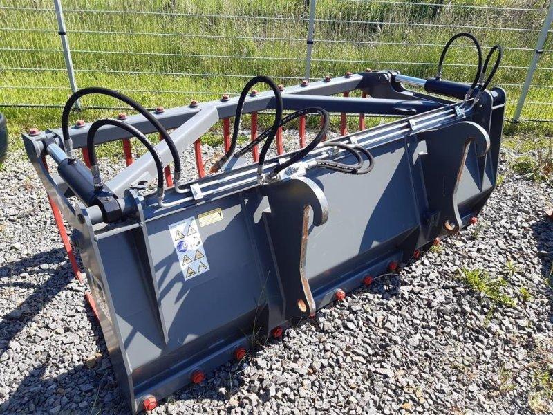 Sonstige Bagger & Lader типа Bressel & Lade D45-DSZ23, Gebrauchtmaschine в Grimma (Фотография 1)