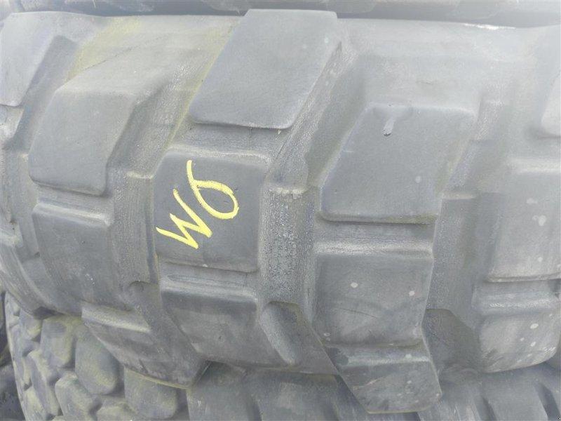 Sonstige Bagger & Lader типа Michelin 1600R25 Michelin XL 15mm  W6, Gebrauchtmaschine в Rødding (Фотография 1)
