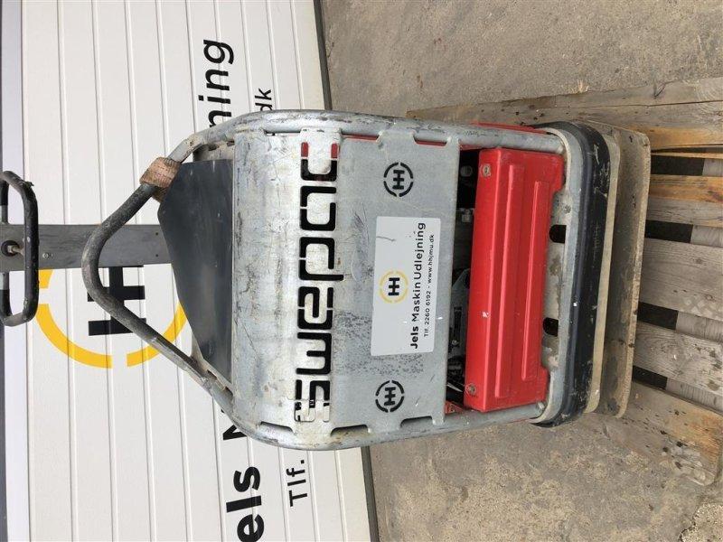 Sonstige Bagger & Lader des Typs Sonstige FB510 varme i håndtag / El tilkobling, Gebrauchtmaschine in Rødding (Bild 6)
