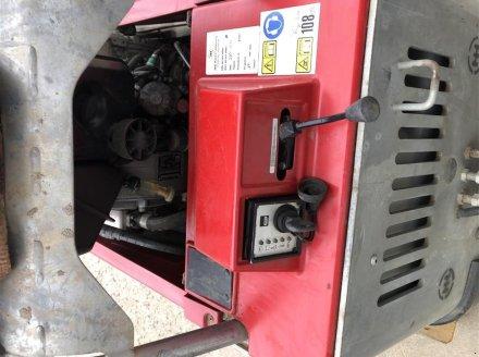 Sonstige Bagger & Lader des Typs Sonstige FB510 varme i håndtag / El tilkobling, Gebrauchtmaschine in Rødding (Bild 5)
