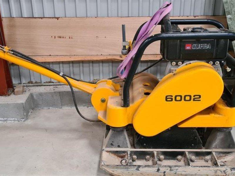 Sonstige Bagger & Lader des Typs Vibromax Sonstiges, Gebrauchtmaschine in Ringe (Bild 1)