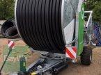 Sonstige Beregnungstechnik des Typs Bauer Beleuchtungspaket für E Maschinen in Pfatter