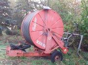Bauer Rollregner egyéb öntözéstechnika