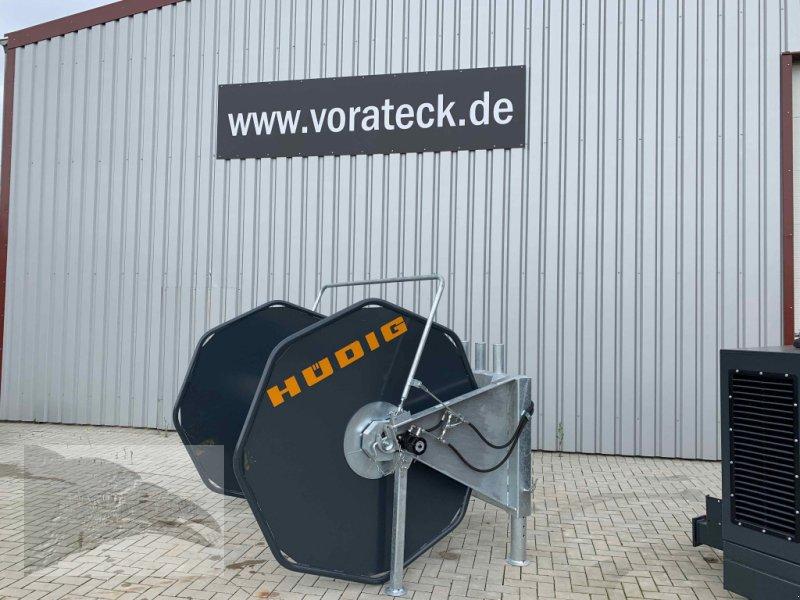 Sonstige Beregnungstechnik des Typs Hüdig Schlauchhaspel SH 1000, Neumaschine in Hermannsburg (Bild 1)