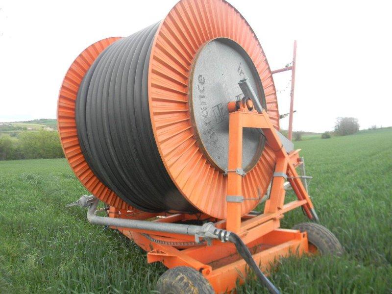 Sonstige Beregnungstechnik типа Irrifrance 90 450 TP, Gebrauchtmaschine в ENNEZAT (Фотография 1)