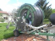 Sonstige Beregnungstechnik typu Irrimec 75 380, Gebrauchtmaschine v ENNEZAT