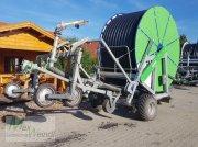 Irtec Rollomat D120 / 440MT egyéb öntözéstechnika