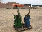 Sonstige Beregnungstechnik des Typs Sonstige Qty Of Oil Vacuum ekkor: St Aubin sur Gaillon