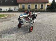 Sonstige Beregnungstechnik типа Vakutec VAT 11KW, Gebrauchtmaschine в Kirchdorf