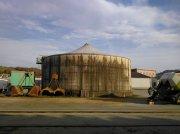 Sonstige Biogastechnik tip AGROTEL sonstiges, Gebrauchtmaschine in Mühlhausen