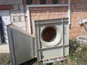 Sonstige Biogastechnik tip Dassler Ventilator, Gebrauchtmaschine in Möhrendorf
