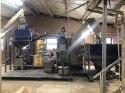 Sonstige Biogastechnik des Typs Dorset Pelletierungsanlage, Gebrauchtmaschine in Wettringen