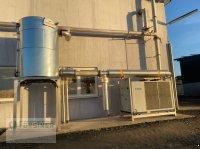 Forstner Gaskühlung Aktivkohlefilter Sonstige Biogastechnik