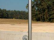 Sonstige Biogastechnik a típus Green Energy Biogas: Über- Unterdrucksicherung, Neumaschine ekkor: Mitterteich