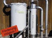 Sonstige Biogastechnik tip Green Energy Biogas: Carbon Cleaner - jetzt mit bis zu 40 % Förderung!, Neumaschine in Mitterteich