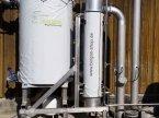 Sonstige Biogastechnik des Typs Green Energy Biogas: Carbon Cleaner in Mitterteich