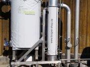 Sonstige Biogastechnik a típus Green Energy Biogas: Carbon Cleaner, Neumaschine ekkor: Mitterteich
