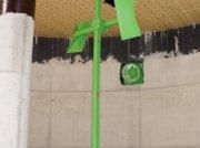 "Green Energy Biogas: Paddelrührwerk ""Green Energy"" - mit Förderung! Sonstige Biogastechnik"